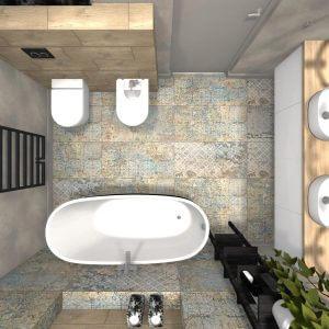 Jaszewscy_-_łazienka1_2
