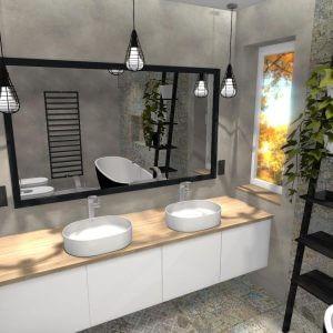 Jaszewscy_-_łazienka1_7