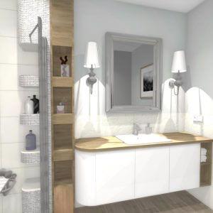 Koneczny_łazienkaB_2