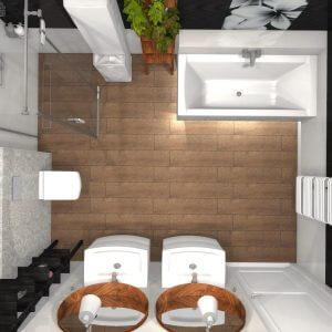 Krokoccy_łazienka_przy_sypialni2_2