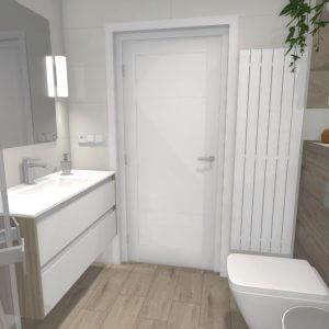 Tymendorf_łazienka_6