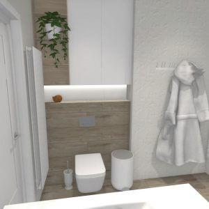 Tymendorf_łazienka_7