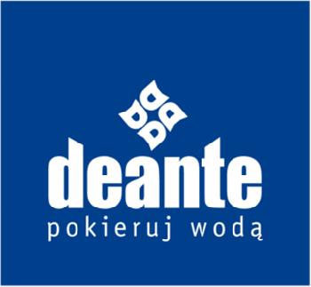 deante
