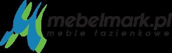 mebelmark