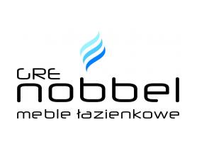 nobbel