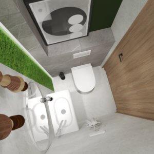 Nowomiejscy_toaleta_B_1