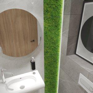 Nowomiejscy_toaleta_B_3