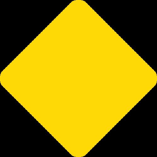 kwadrat-z
