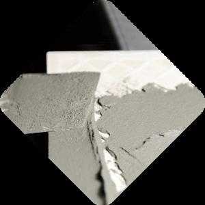 materialy-budowlane-1
